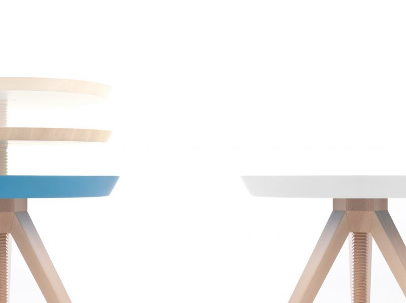 table-giros-4