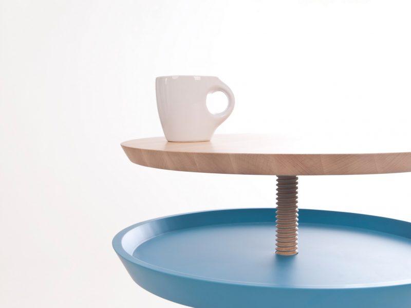 table-giros-5