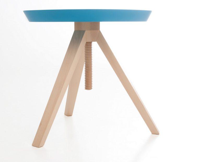 table-giros