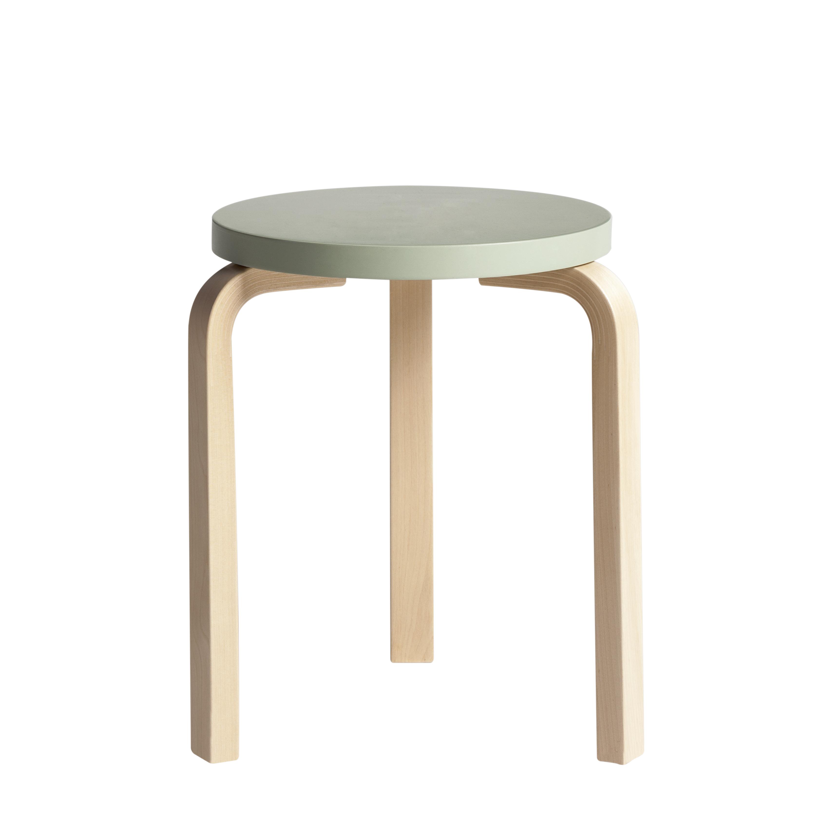 Artek Furniture Designed By Alvar Aalto Blog D Co Design