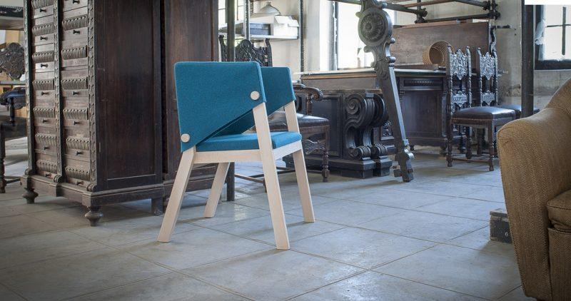 ivetta-chaise-2