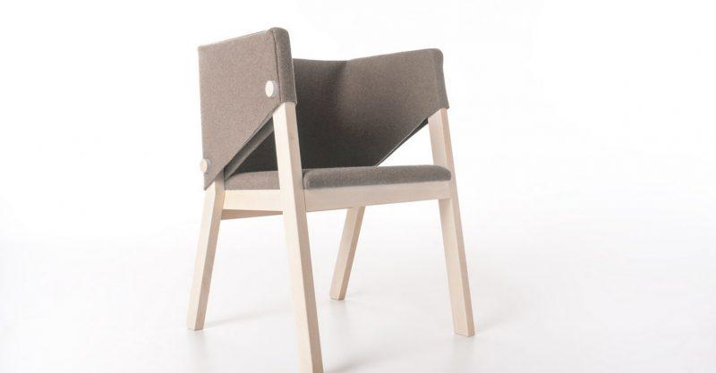 ivetta-chaise-4