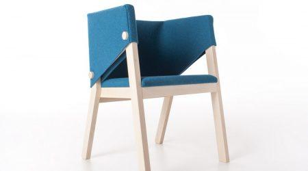 ivetta-chaise