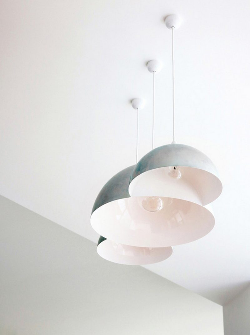 lampe-cloud