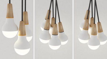lampe-scoop-2