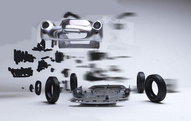 photo-voiture-3
