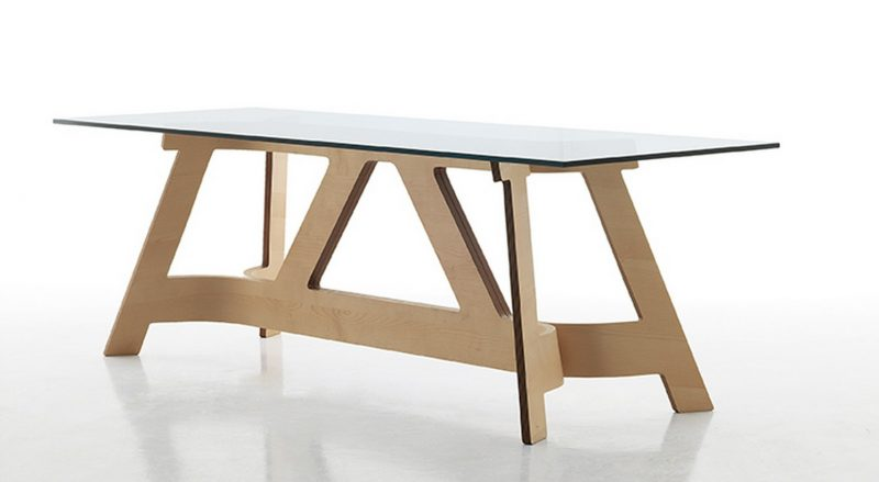 table-verre-2