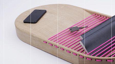 vide poche archives blog d co design. Black Bedroom Furniture Sets. Home Design Ideas