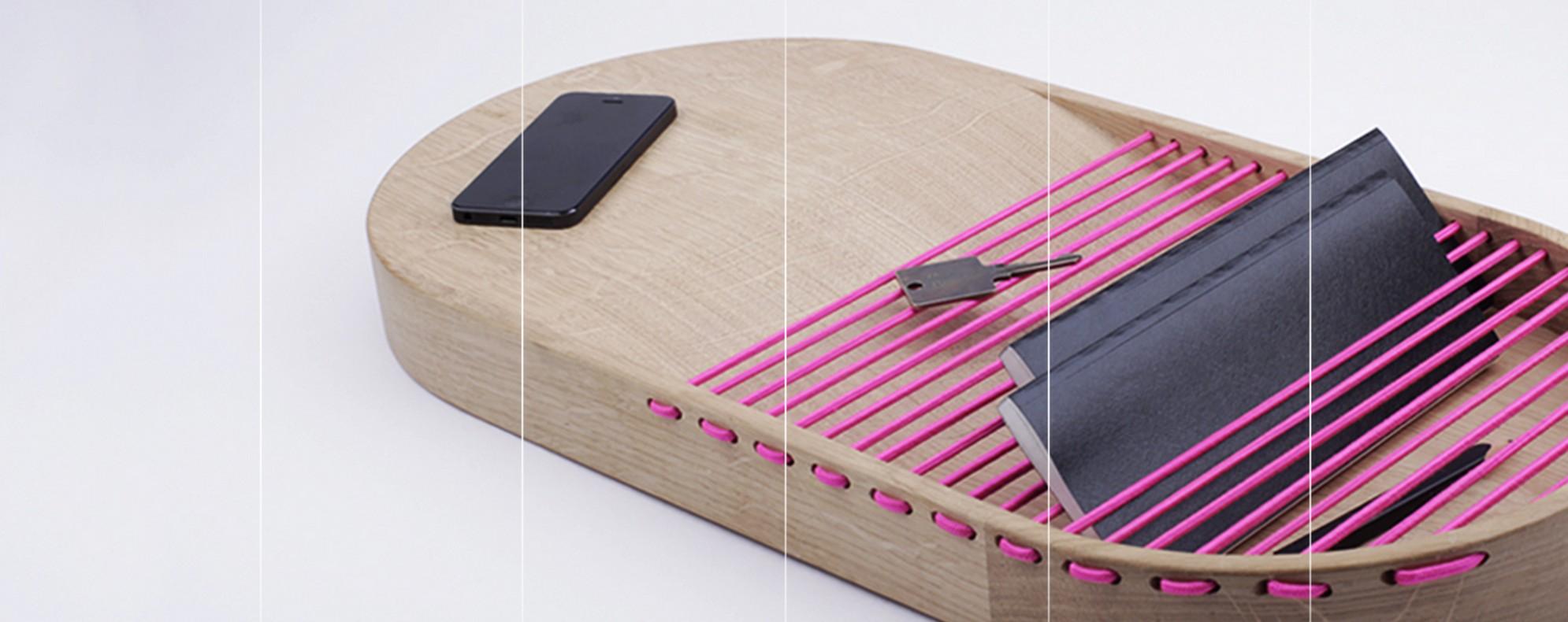 vide poche pocket par margaux beja blog d co design. Black Bedroom Furniture Sets. Home Design Ideas