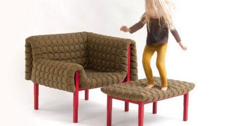 fauteuil-ruche