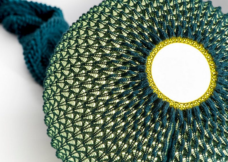 lampe-Knitted-2