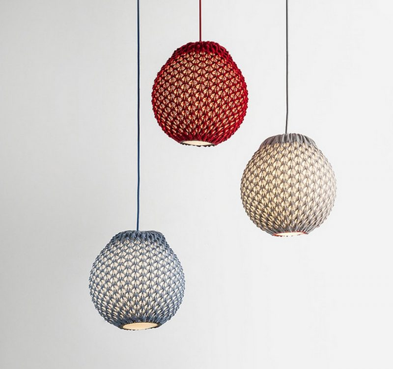 lampe-Knitted-4