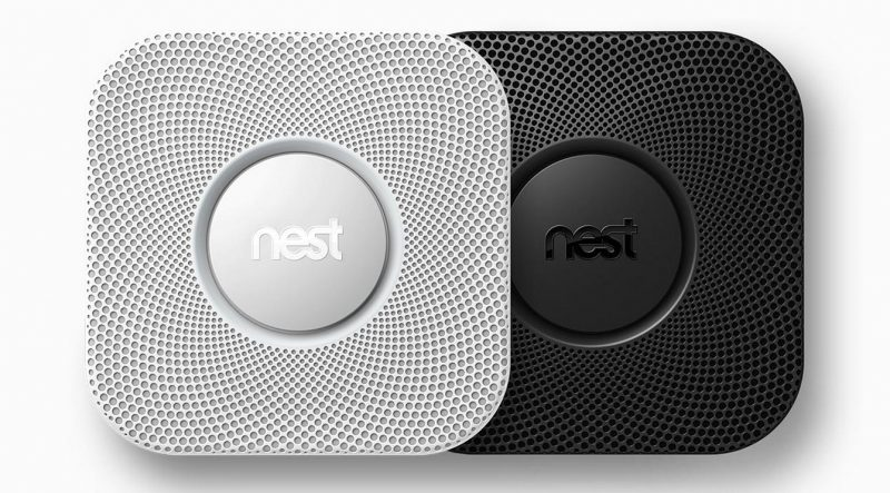 nest-protect-4