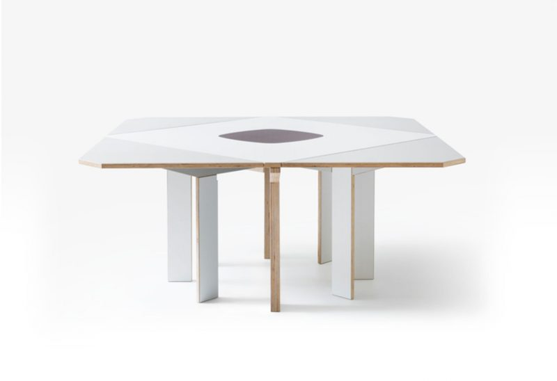 table-extensible-3