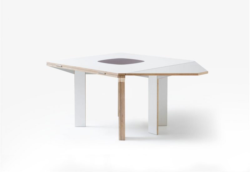 table-extensible-4