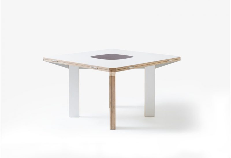 table-extensible-5
