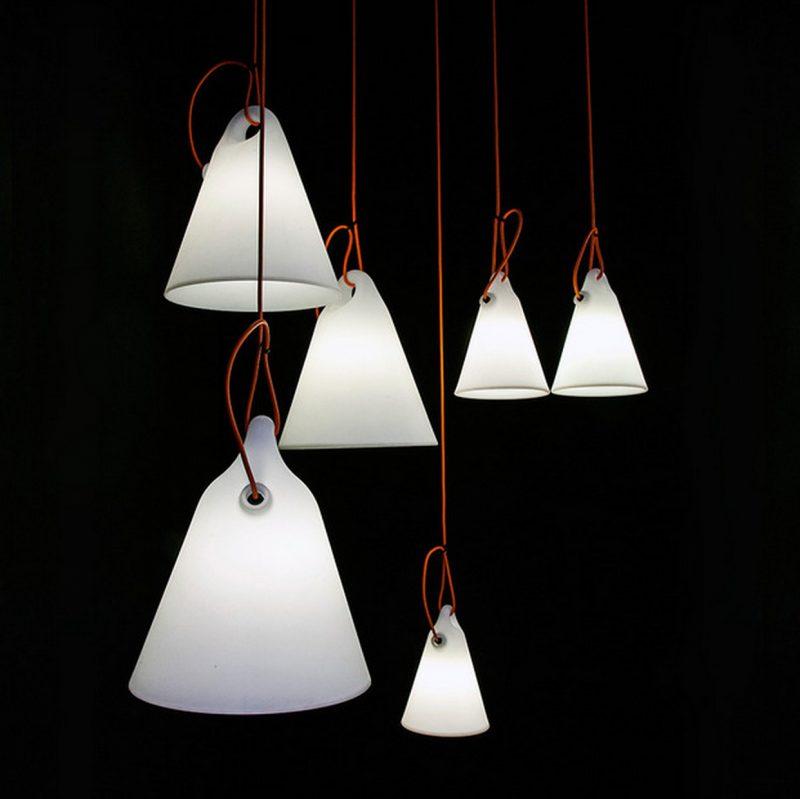 lampe trilly par martinelli luce blog d co design. Black Bedroom Furniture Sets. Home Design Ideas