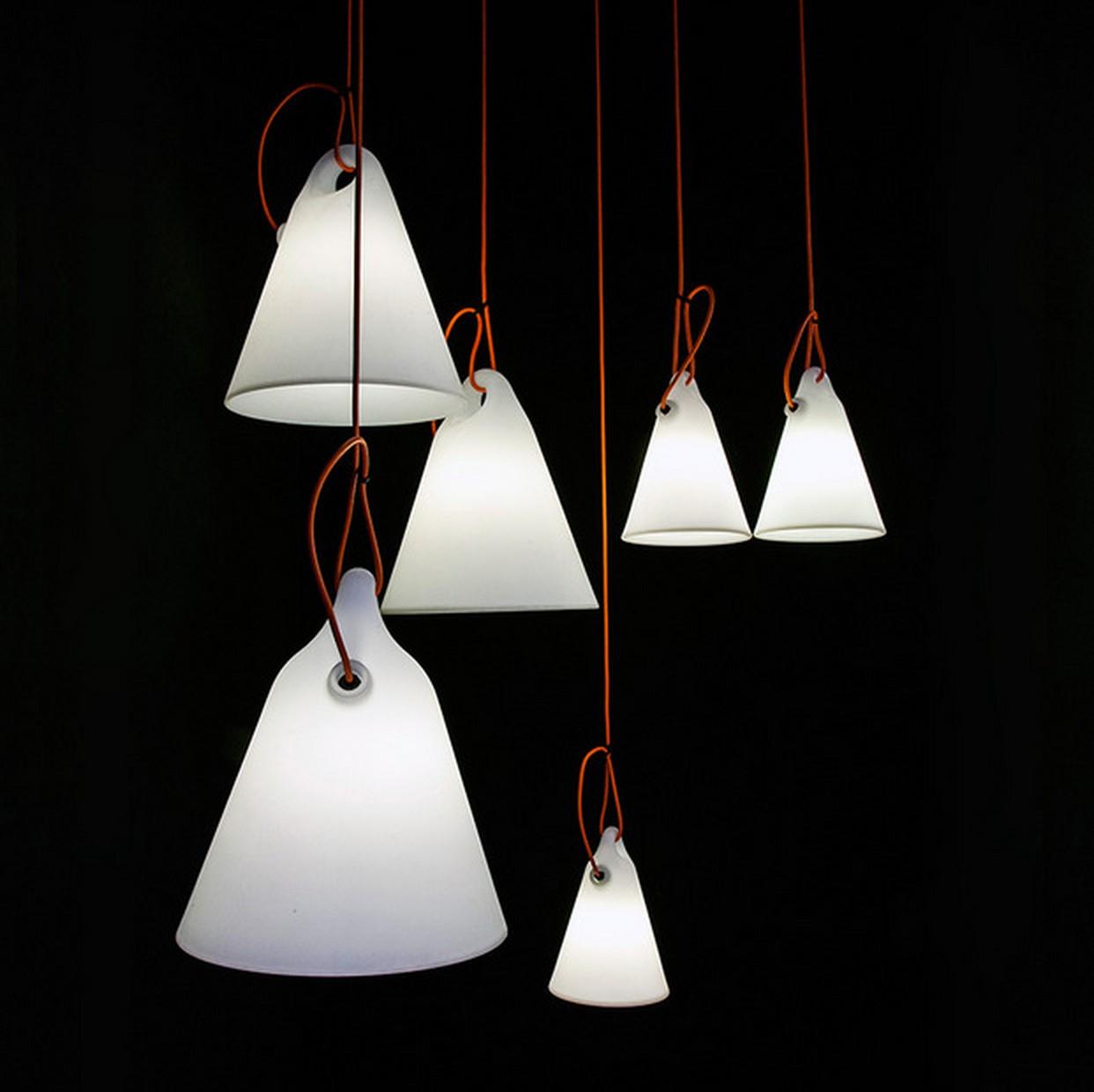 trully lampe 2 blog d co design. Black Bedroom Furniture Sets. Home Design Ideas