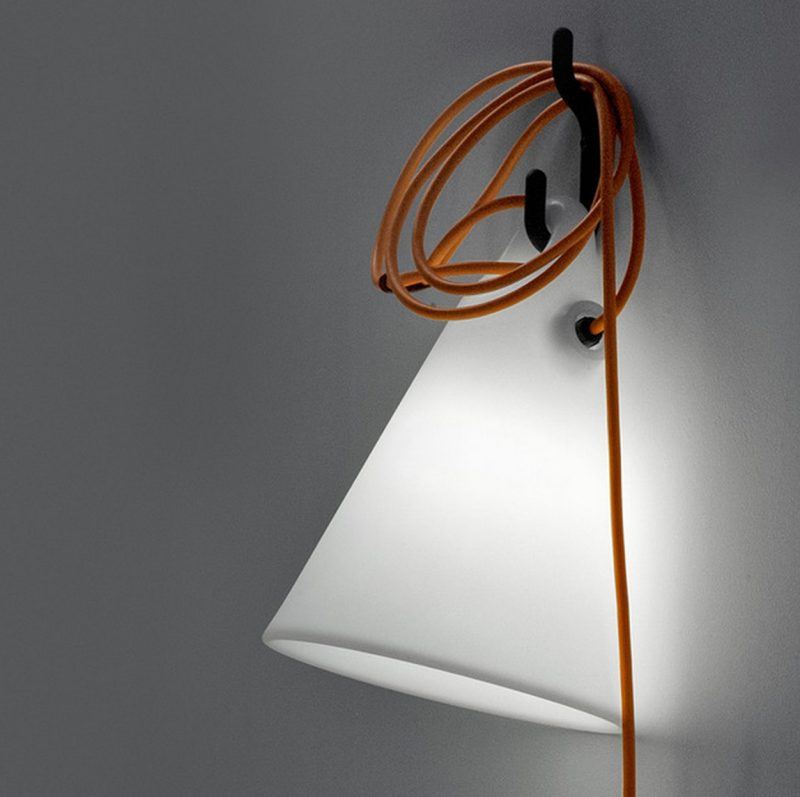 trully-lampe-3