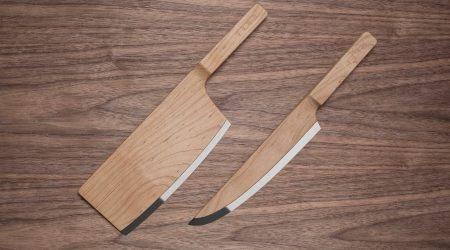 couteaux-en-bois-3
