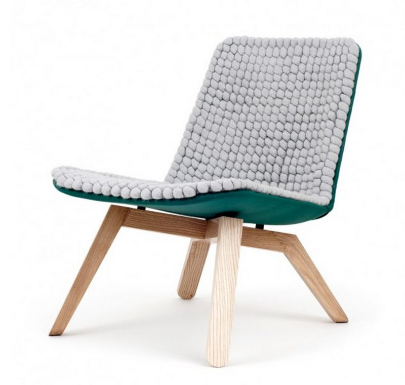fauteuil-lou-2