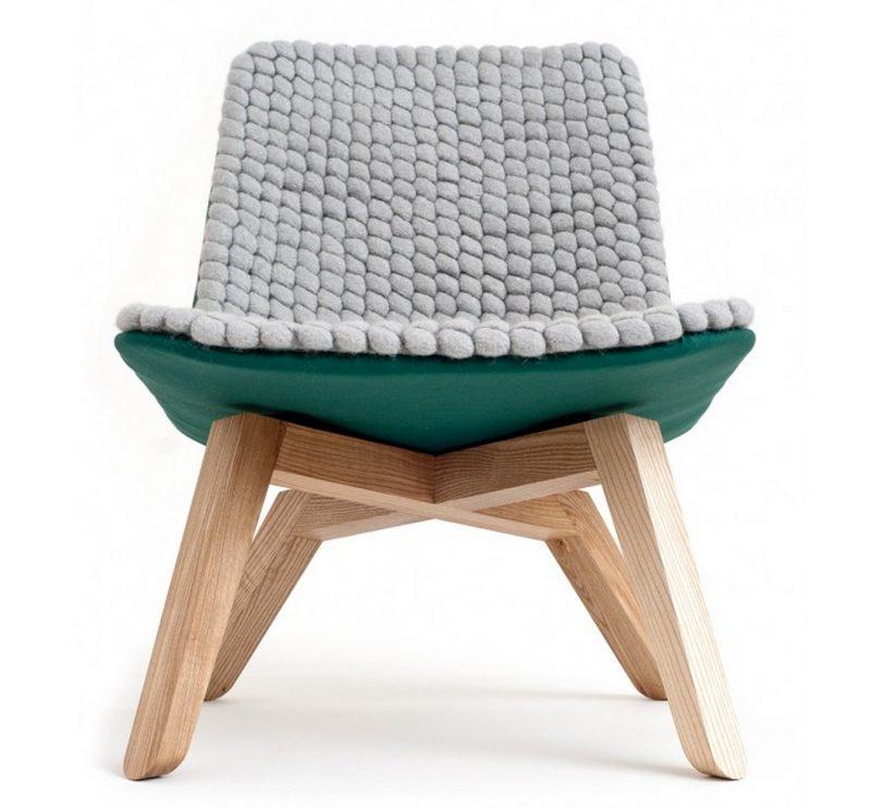 fauteuil-lou-3
