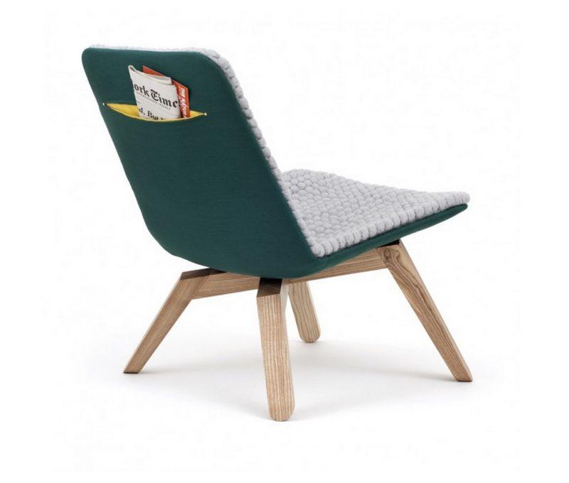 fauteuil-lou-5