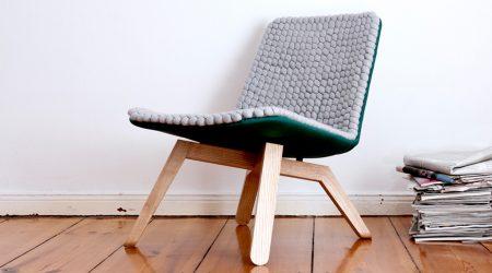 fauteuil-lou-6