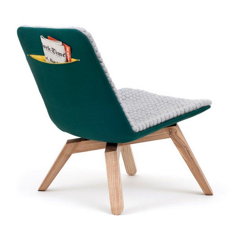 fauteuil-lou