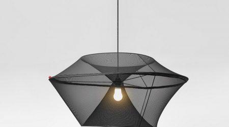 lampe-moire-2