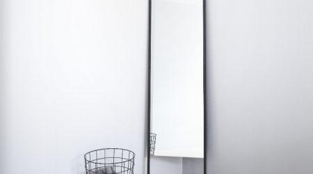 mirroir archives blog d co design. Black Bedroom Furniture Sets. Home Design Ideas