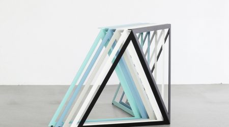 pied-table-metal