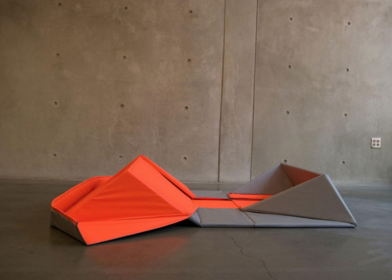 canape pliable 4 blog d co design. Black Bedroom Furniture Sets. Home Design Ideas