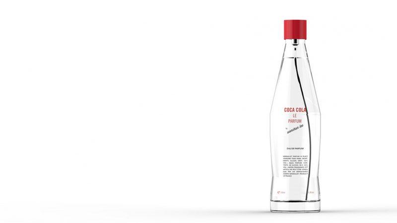 coca-cola-parfum-2