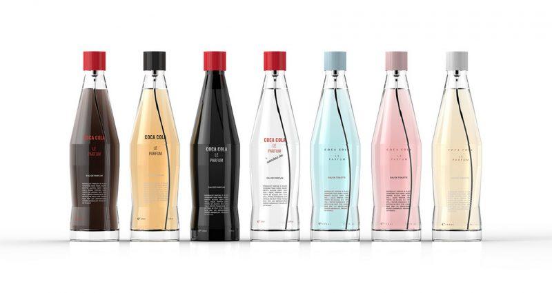 coca-cola-parfum