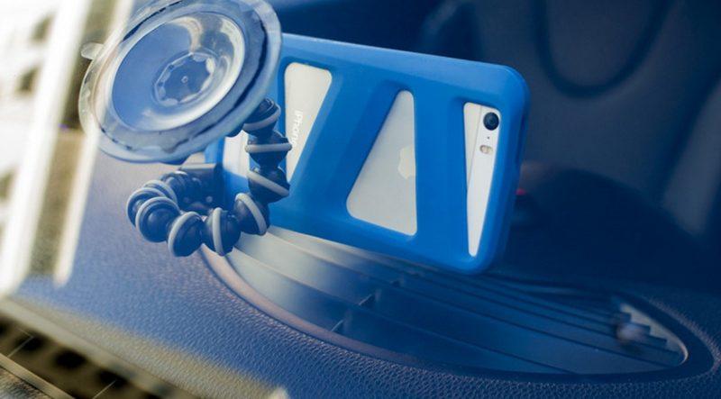 coque-iphone-3