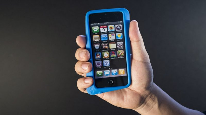 coque-iphone-4