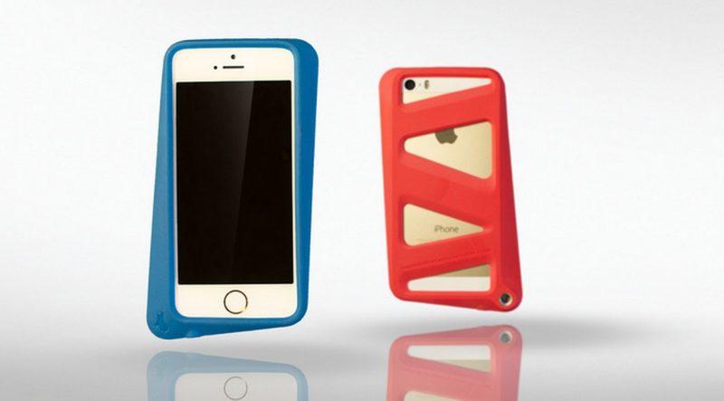 coque-iphone-5