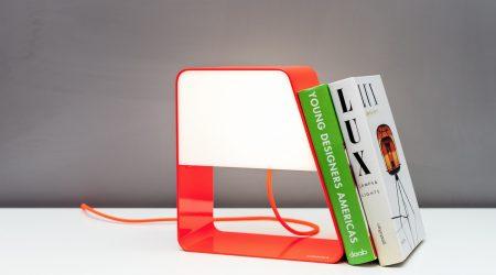 lampe-Ludovica
