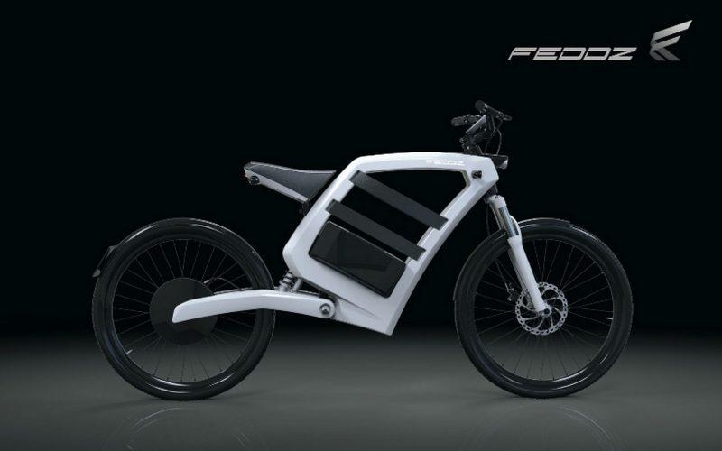 moto-feddz-2