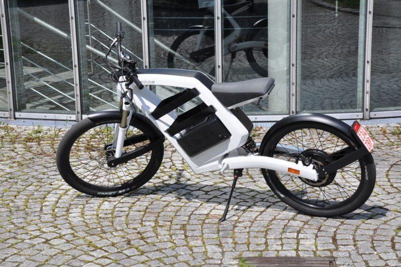 moto-feddz-4