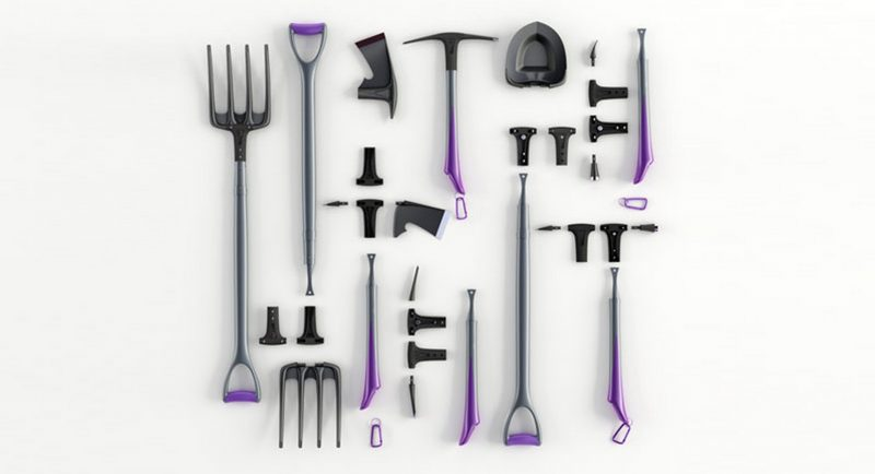 outils-jardin-2