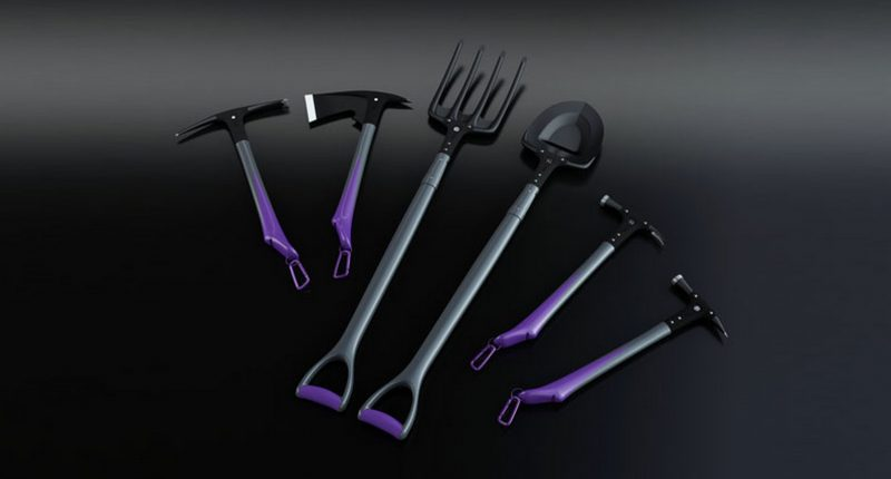 outils-jardin-5