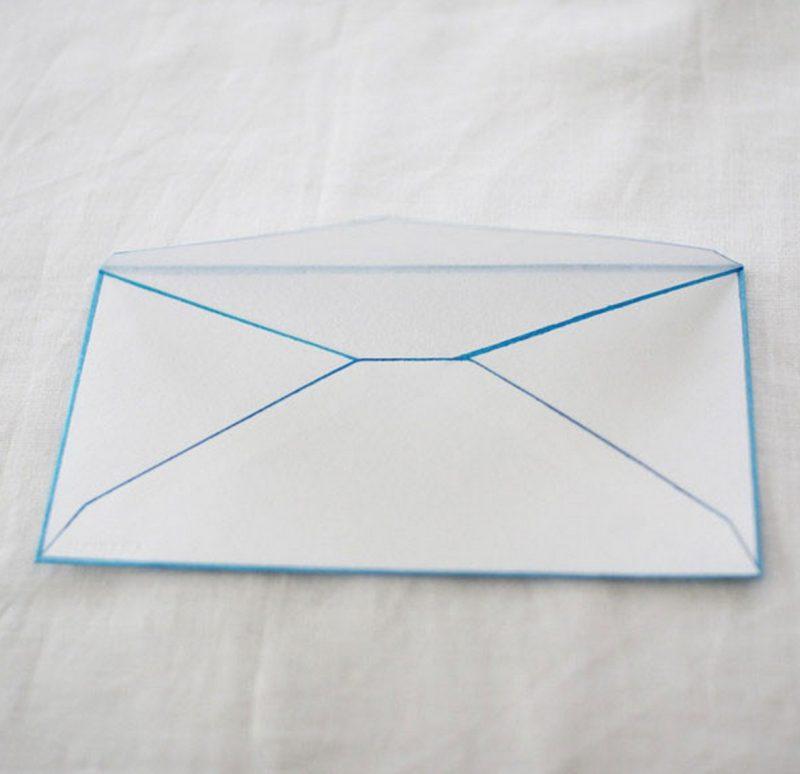 papier-a-lettre-2