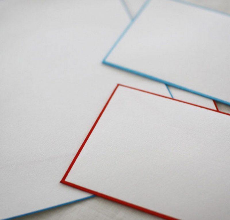 papier-a-lettre-3