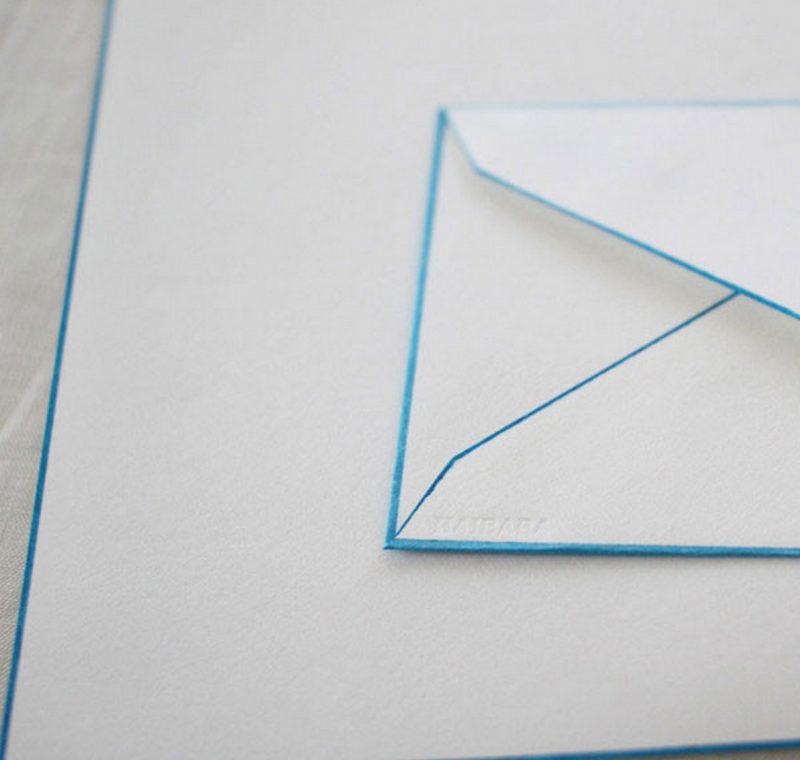 papier-a-lettre-4