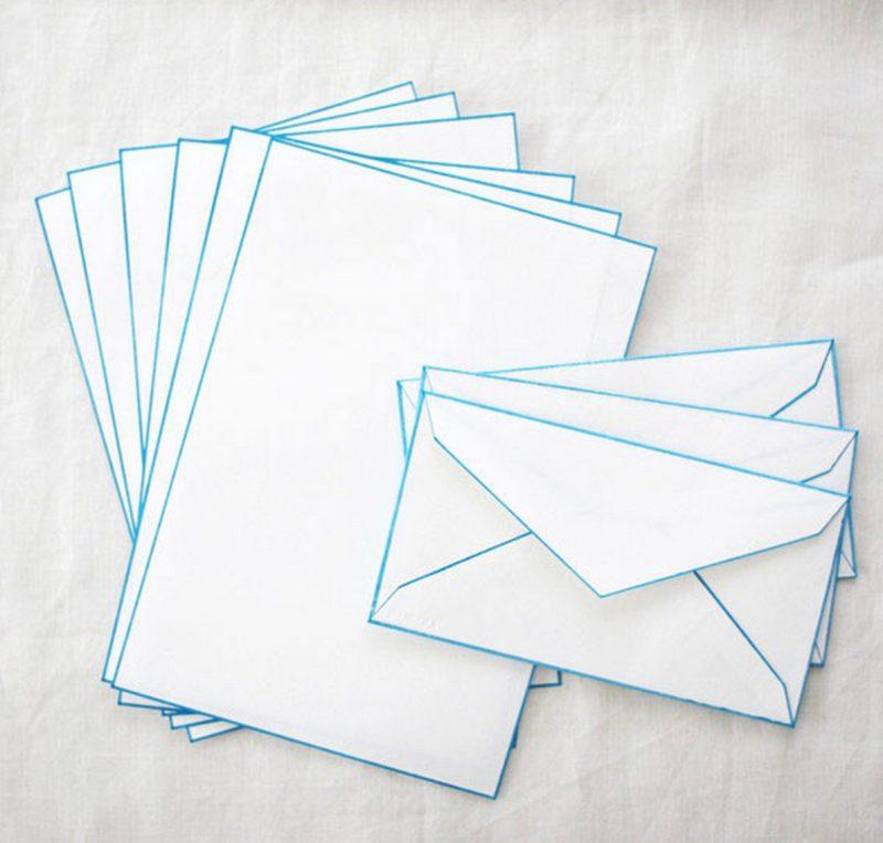 papier-a-lettre-5