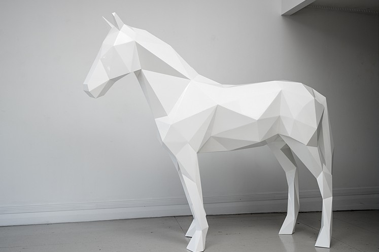 sculpture-animaux-4