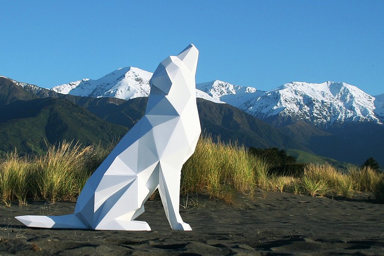 sculpture-animaux