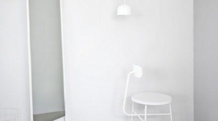 chair-01-03